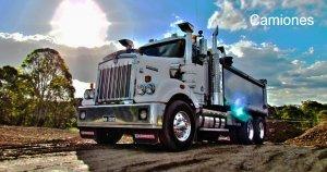 camiones inventario zonapesada