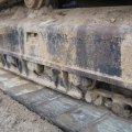 Rodamiento Excavadora oruga 2008 CAT 325DL-tx1