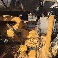 Motor Retroexcavadora 2002 Deere 310J