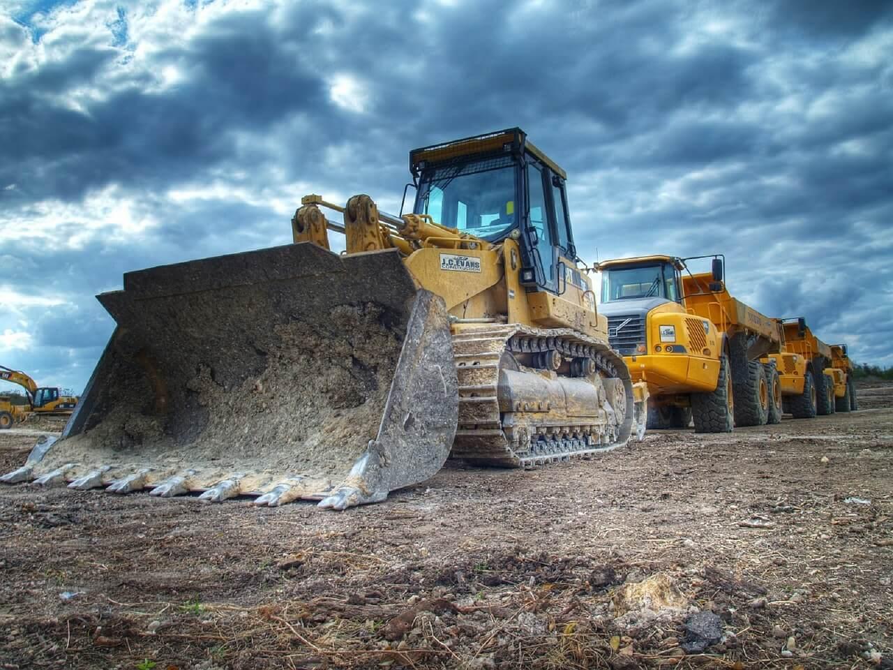 Solicite su Maquina Pesada - maquinaria-construccion-heavy-equipment-zona-latinoamerica-usa