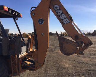 Retroexcavadoras CASE-maquinaria-construccion-agricola-industrial-heavy-equipment-zona-pesada-latinoamerica-usa