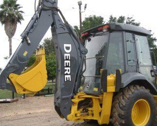 Retroexcavadoras Deere-maquinaria-construccion-agricola-industrial-heavy-equipment-zona-pesada-latinoamerica-usa