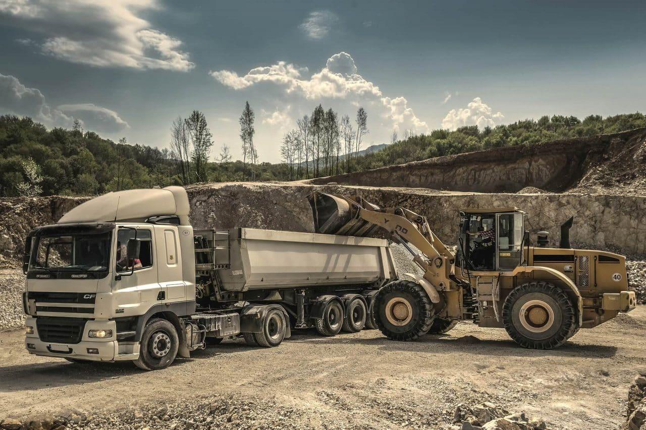 Inventario de Maquinarias para la venta -construccion-heavy-equipment-zona-pesada-latinoamerica-usa