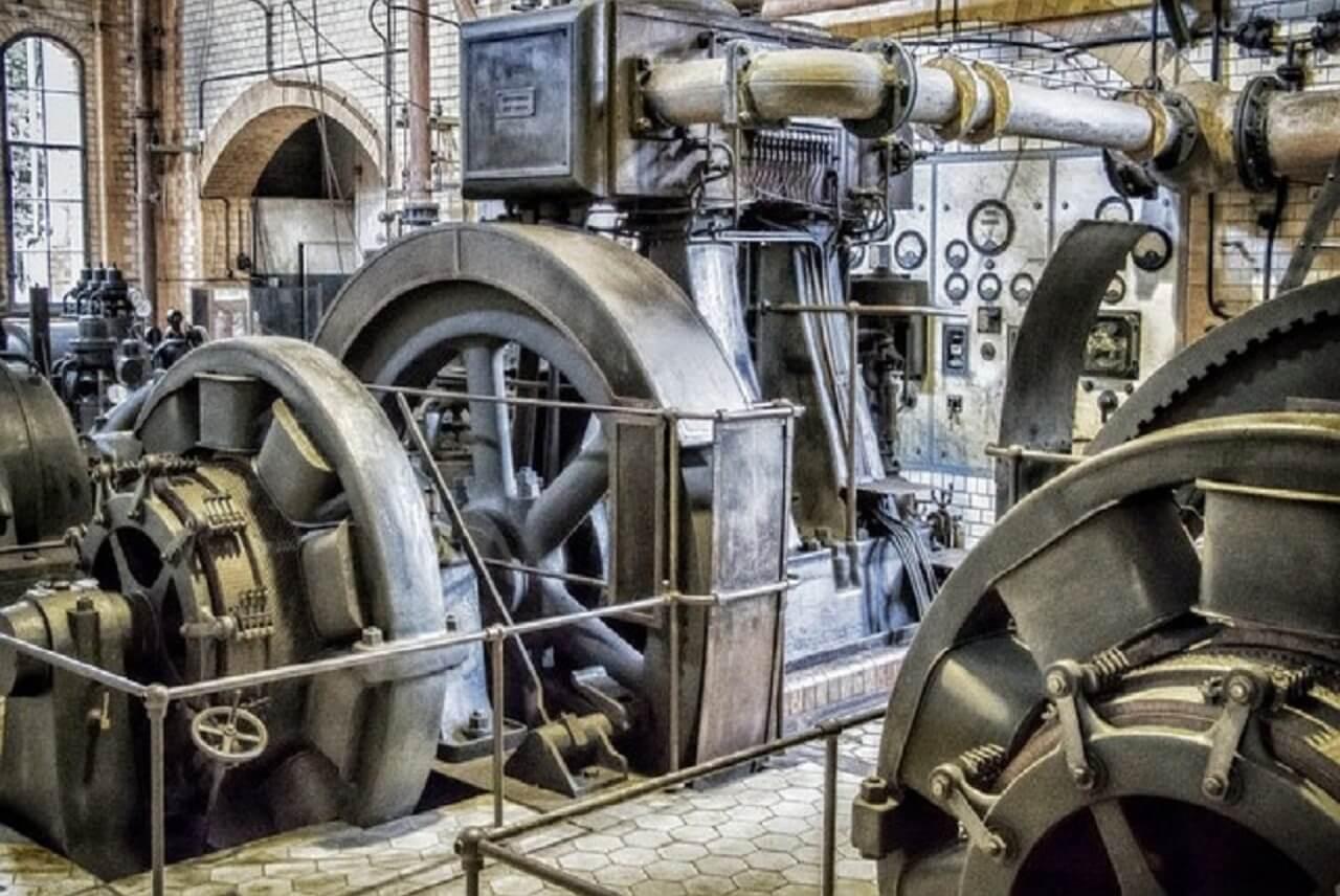 Motores U.S.A. - maquinaria-construccion-agricola-industrial-heavy-equipment-zona-pesada-latinoamerica-usa
