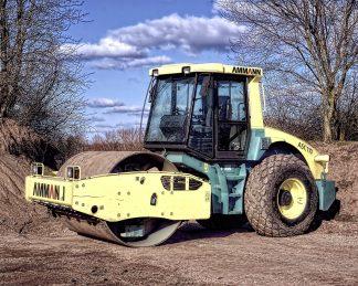 Vibro Compactadoras-maquinaria-construccion-agricola-industrial-heavy-equipment-zona-pesada-latinoamerica-usa