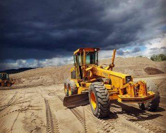 Niveladoras Deere 770-maquinaria-construccion-agricola-industrial-heavy-equipment-zona-pesada-latinoamerica-usa