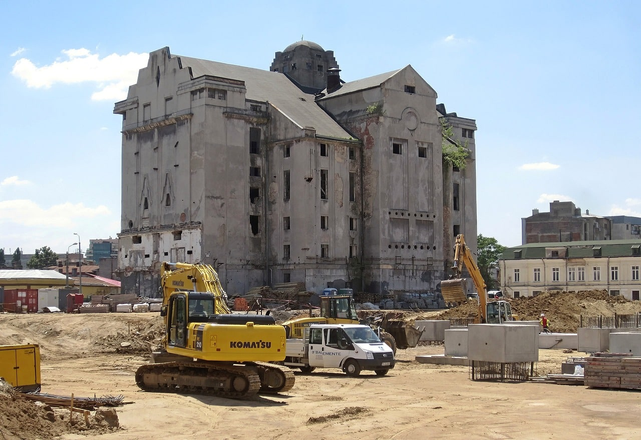 Maquinarias y equipos para construccion-maquinaria-construccion-heavy-equipment-zona-pesada-latinoamerica-usa
