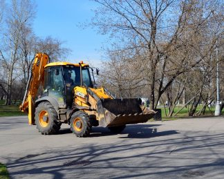 RETROEXCAVADORA JCB 1CX-maquinaria-construccion-agricola-industrial-heavy-equipment-zona-pesada-latinoamerica-usa