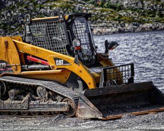 Mini Maquinarias-maquinaria-construccion-agricola-industrial-heavy-equipment-zona-pesada-latinoamerica-usa