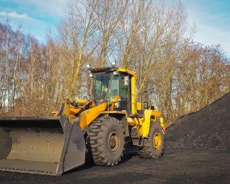 Cargadores Caterpillar-maquinaria-construccion-agricola-industrial-heavy-equipment-zona-pesada-latinoamerica-usa