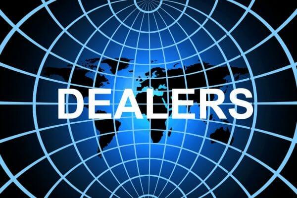 Dealers-Directory-directorio de vendedores de maquinarias-maquinaria-construccion-agricola-industrial-heavy-equipment-zona-pesada-latinoamerica-usa