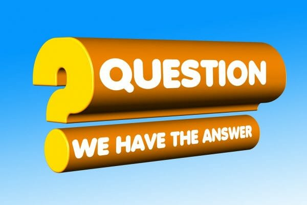 Question-dealer portal-Machinery-construction-zonapesada-magazine-news-promocion-compra-venta-maquinarias-pesadas-latam-usa