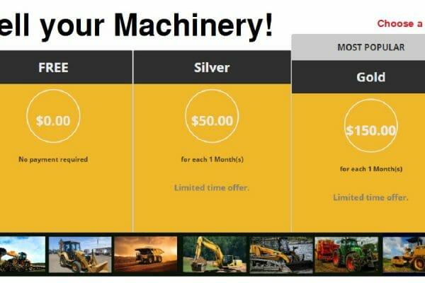 Sell Machinery-construction-zonapesada-magazine-news-promocion-compra-venta-maquinarias-pesadas-latam-usa