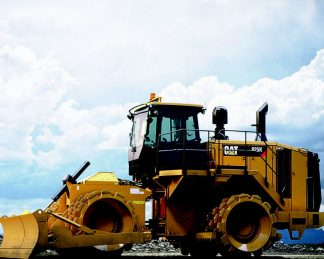 cat-compactor-825K-mineria-cantera-camiones-truck-construction-zonapesada-magazine-news-latam-usa-used-skw