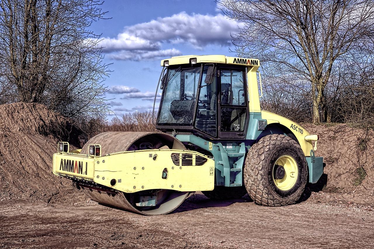 compactadora-compactor-mineria-cantera-camiones-truck-construction-zonapesada-magazine-news-latam-usa-used-ammann