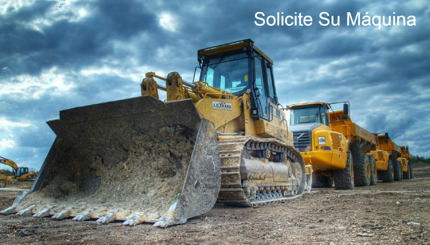 Solicite-su-maquina-dealer portal-Machinery-construction-zonapesada-magazine-news-promocion-compra-venta-maquinarias-pesadas-latam-usa