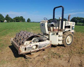 INGERSOLL-RAND SD70F-compactadora-teamboone-machinery-construction-zonapesada-magazine-news-promocion-compra-venta-maquinarias-pesadas-latam-usa
