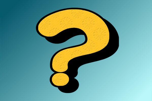 Question-pregunta-dealer portal-Machinery-construction-zonapesada-magazine-news-promocion-compra-venta-maquinarias-pesadas-latam-usa