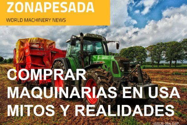 zonapesada news issue-0003-Dealer portal-Machinery-construction-zonapesada-magazine-news-edicion-ooo4-esp-promocion-compra-venta-maquinarias-pesadas-latam-usa