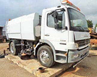 Sweeper-truck-2007-Mercedes-Benz-Atego-1380-bruce-equipment-maquinarias-repuestos-accesorios-zonapesada-promocion-compra-venta-latam-usa.jpg