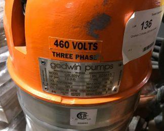 Water Pumps-GODWIN 4-Mary-001-maquinarias-repuestos- accesorios-zonapesada-promocion-compra-venta-latam-usa