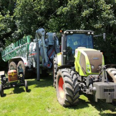 portal agricola tractor-zonapesada machinery news-Dealer portal-Machinery-construction-zonapesada-magazine-news-edicion-ooo4-esp-promocion-compra-venta-maquinarias-pesadas-latam-usa